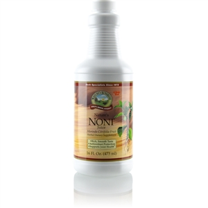 Nature's Sunshine Nature's Noni