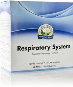 Resfrio / Flu