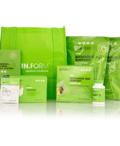 inform-kit-pea
